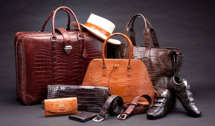 Thailand Luxury Leather Goods Market Research Report