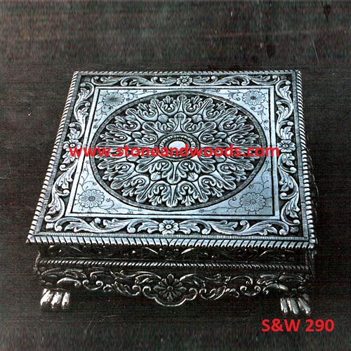 Bajot S&W 290