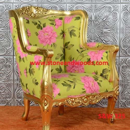 Chairs & Sofa Sets