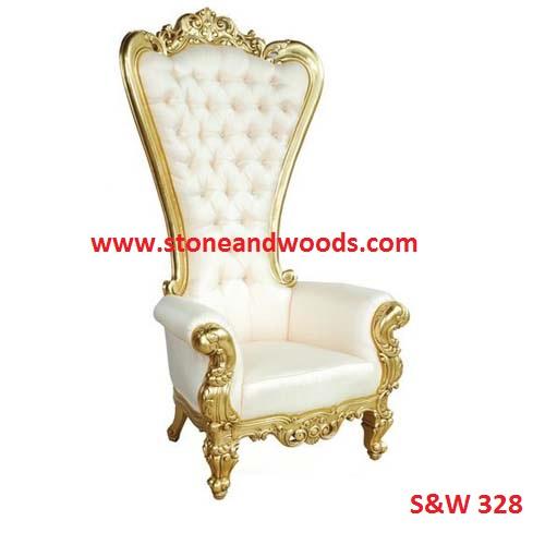 Modern Chairs S&W 328