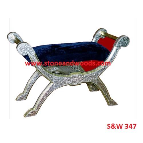 Modern Chairs S&W 347