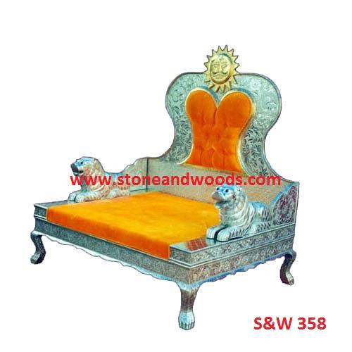 Living Room Set S&W 358
