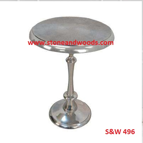 Stool for Dressing Table or Console S&W 496
