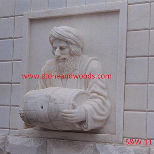 Designer Handicraft Fountain S&W 11