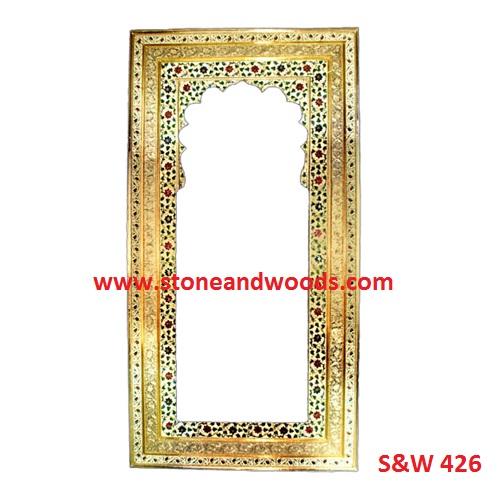 Antique Picture Frames S&W 426