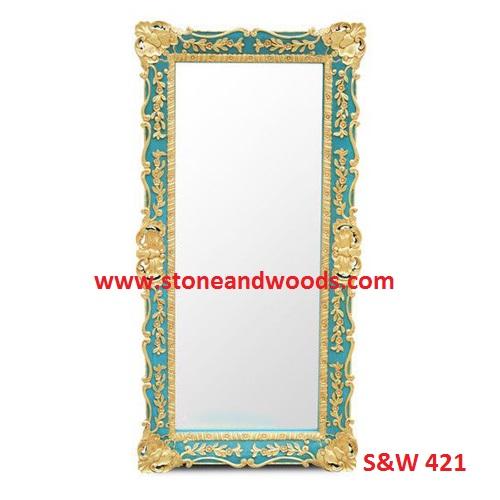 Photo Frames S&W 421