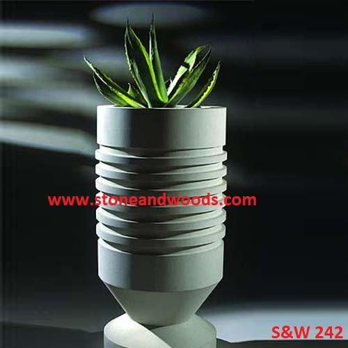 Decorative Planters S&W 242