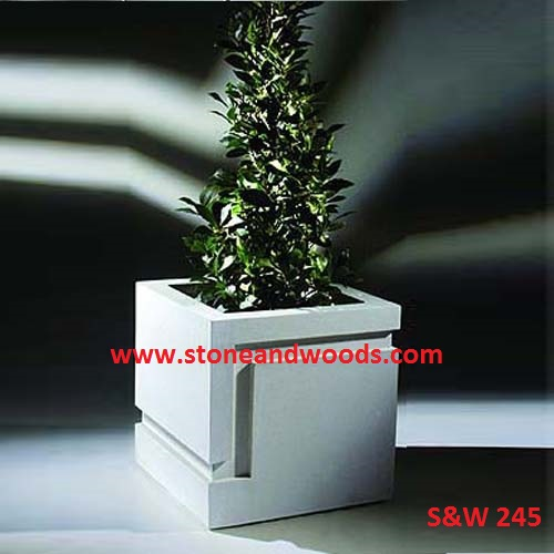 Decorative Planters S&W 245