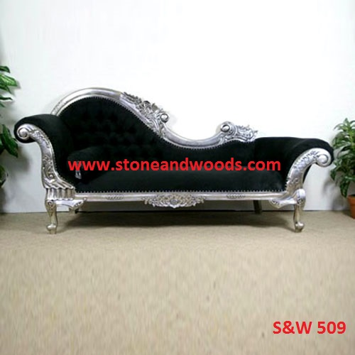 Recliners & Loungers