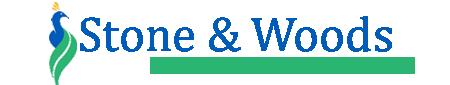 Stone-Wood-Logo-final