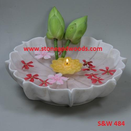 Decorative Bowl S&W 484