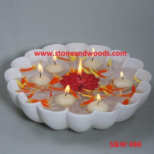 Decorative Bowl S&W 486
