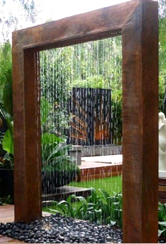 outdoor-water-wall-fountain