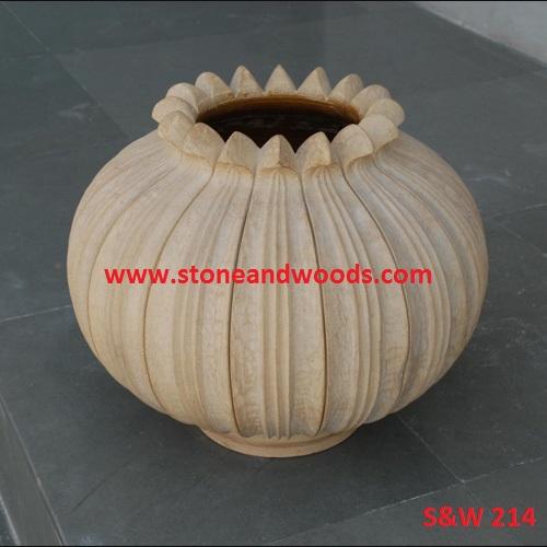 Indoor Decorative Planters S&W 214