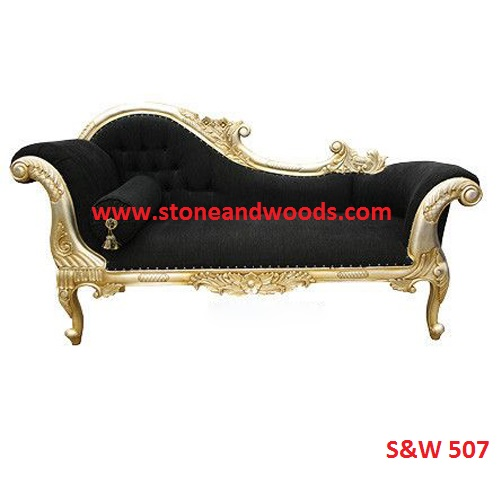 Recliners & Loungers S&W 507