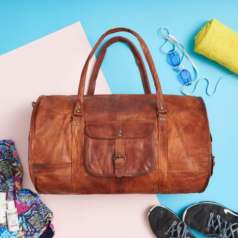 leather-duffel-bag-20-inch-round-styled_1024x1024