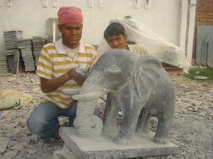 Marble-art-udaipur-team_(14)