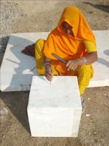 Marble-art-udaipur-team_(15)