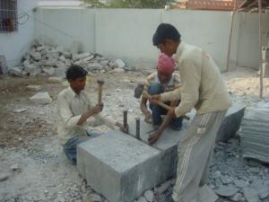Marble-art-udaipur-team_(16)