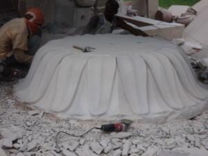 Marble-art-udaipur-team_(17)