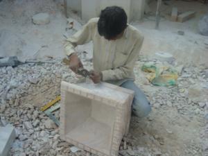 Marble-art-udaipur-team_(18)