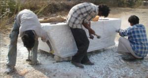 Marble-art-udaipur-team_(2)