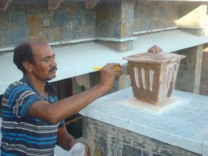 Marble-art-udaipur-team_(20)