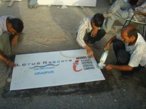 Marble-art-udaipur-team_(3)