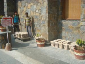 Marble-art-udaipur-team_(4)