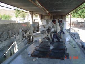 Marble-art-udaipur-team_(5)