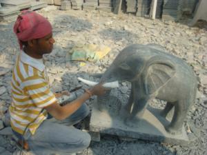 Marble-art-udaipur-team_(6)