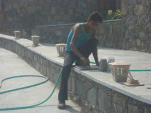 Marble-art-udaipur-team_(8)